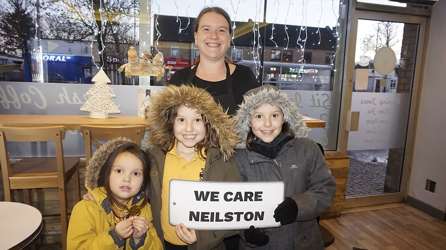 Neilston (2).JPG