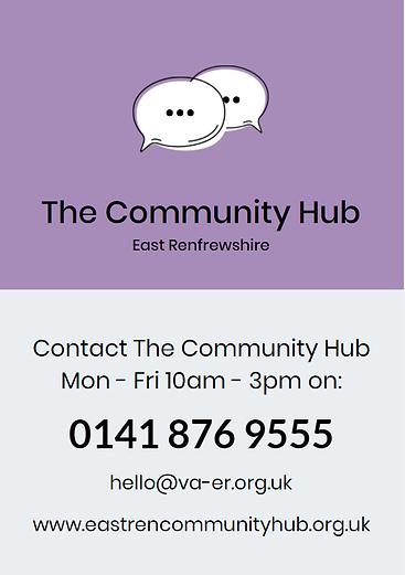 2021-07-01 11_57_11-Community Hub Talking Points postcard - 148 × 105mm.png