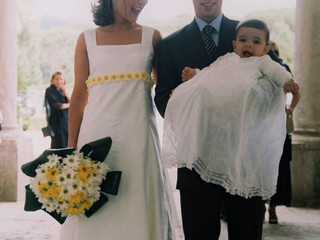 Entrevista à família Pinto Eliseu