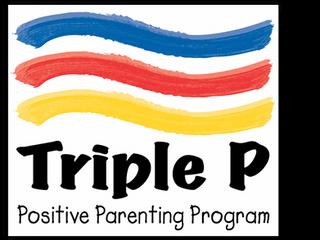 Mas afinal o que é a Parentalidade Positiva (Triple P)?