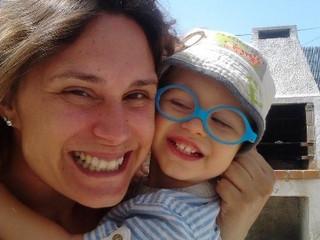 Entrevista à família Moz Teixeira