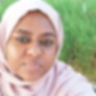 Nada Amin Ahmed