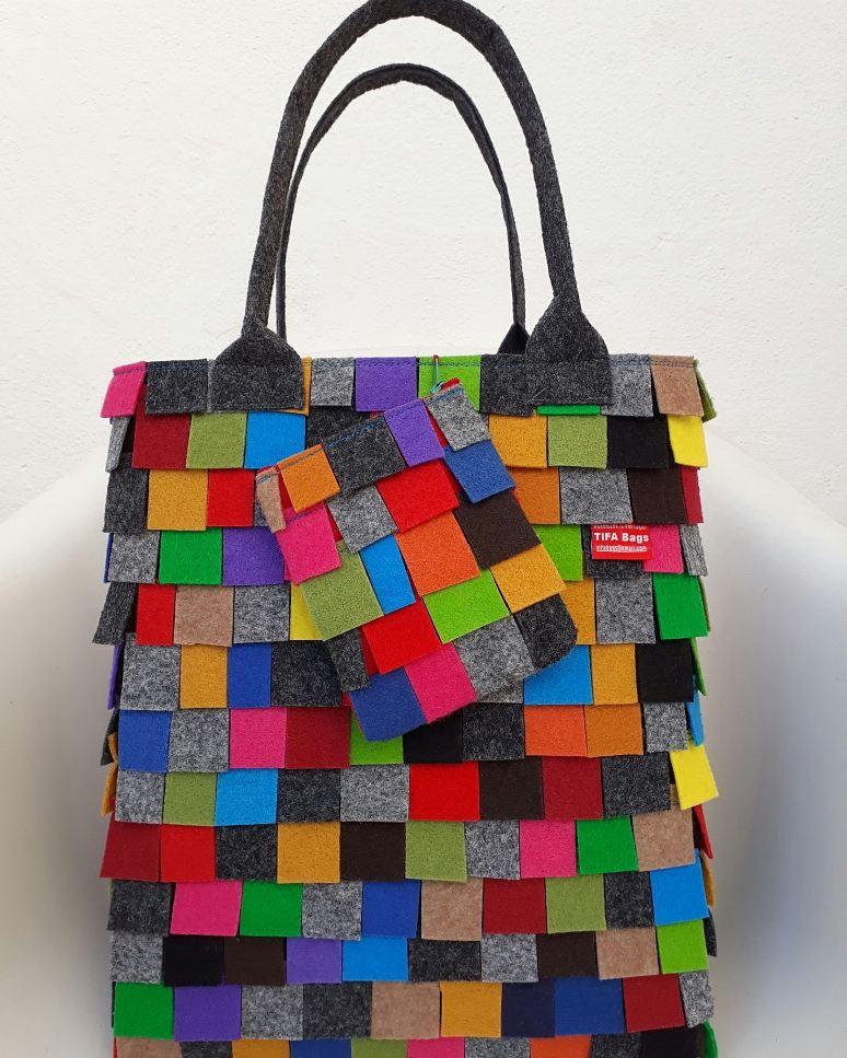 Market Bag special