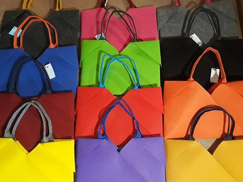 Origami Custom Colour