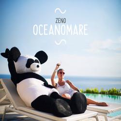 ZENO#artwork