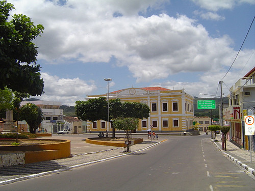 Ponto Novo Bahia fonte: static.wixstatic.com