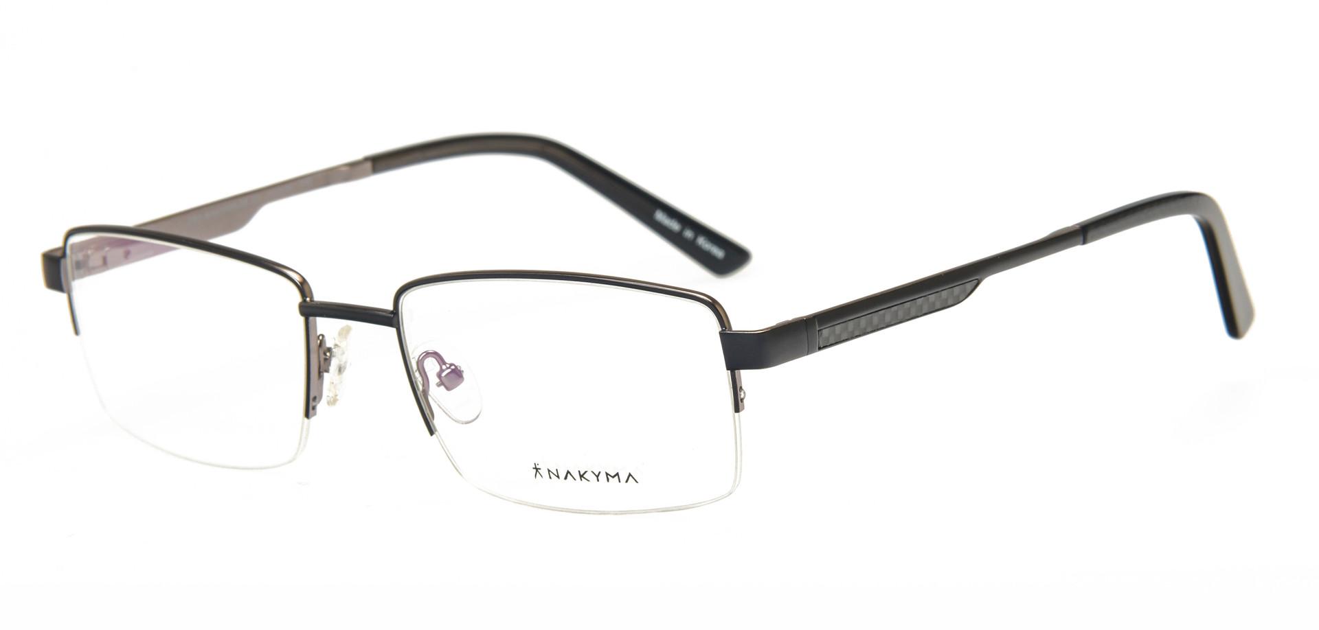 7R1-NAKYMA-08-C2