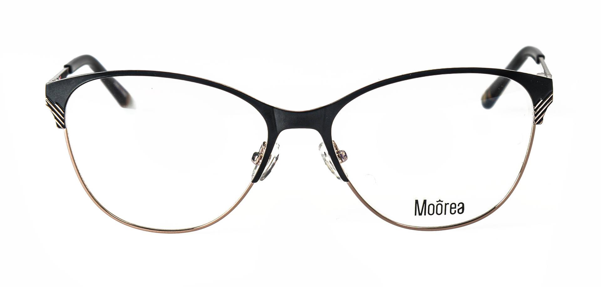 7R3-MOOREA-03 C1