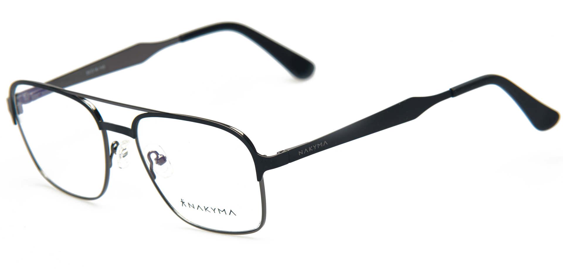 8R1-NAKYMA-V11-C1