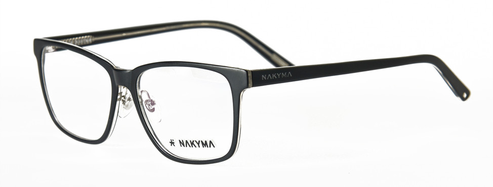8R1-NAKYMA-01 C1
