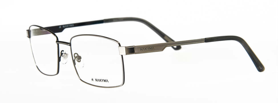 8R1-NAKYMA-05 C2