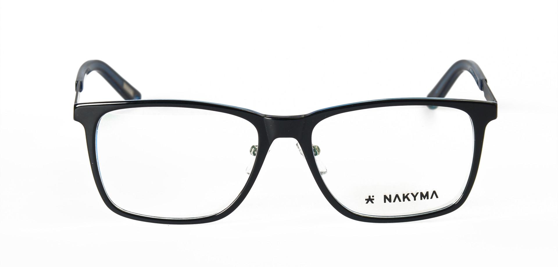 8R1-NAKYMA-02 C2