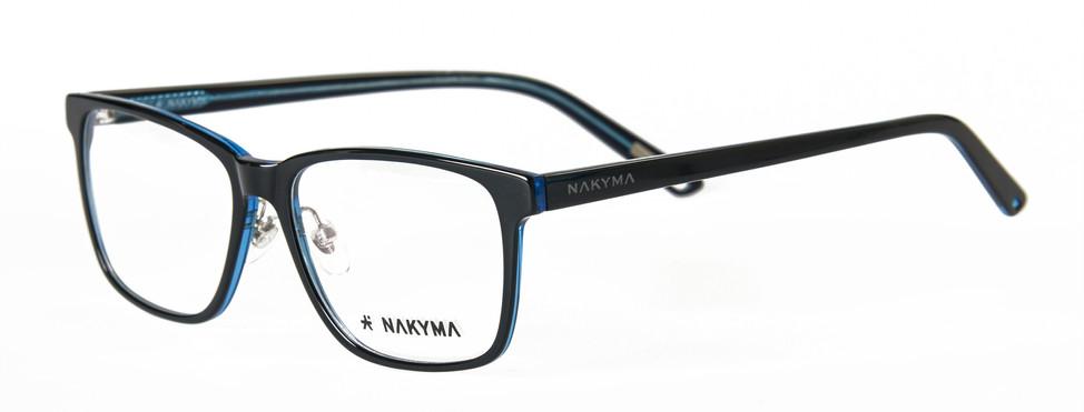 8R1-NAKYMA-01 C2