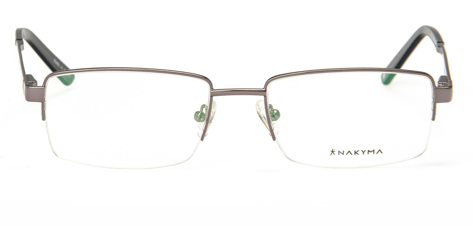 7R1-NAKYMA-08-C1
