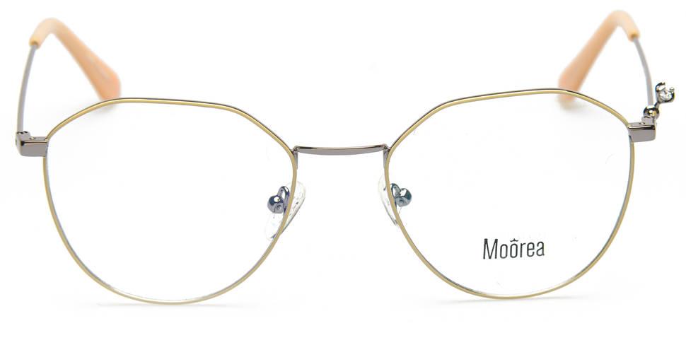 8R3-MOOREA-01-C2