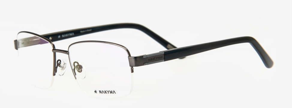8R1-NAKYMA-08 C1