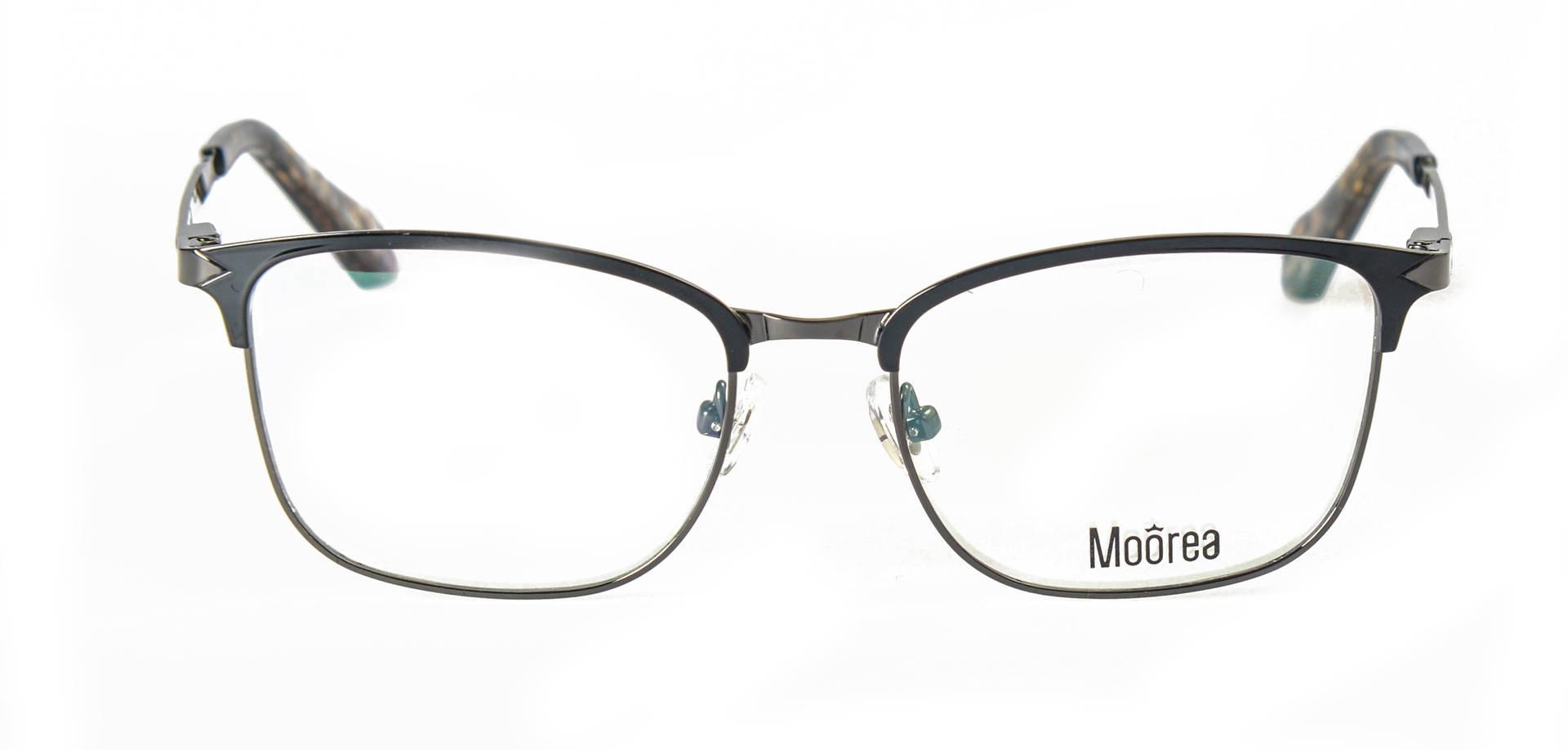7R2-MOOREA-03 C1