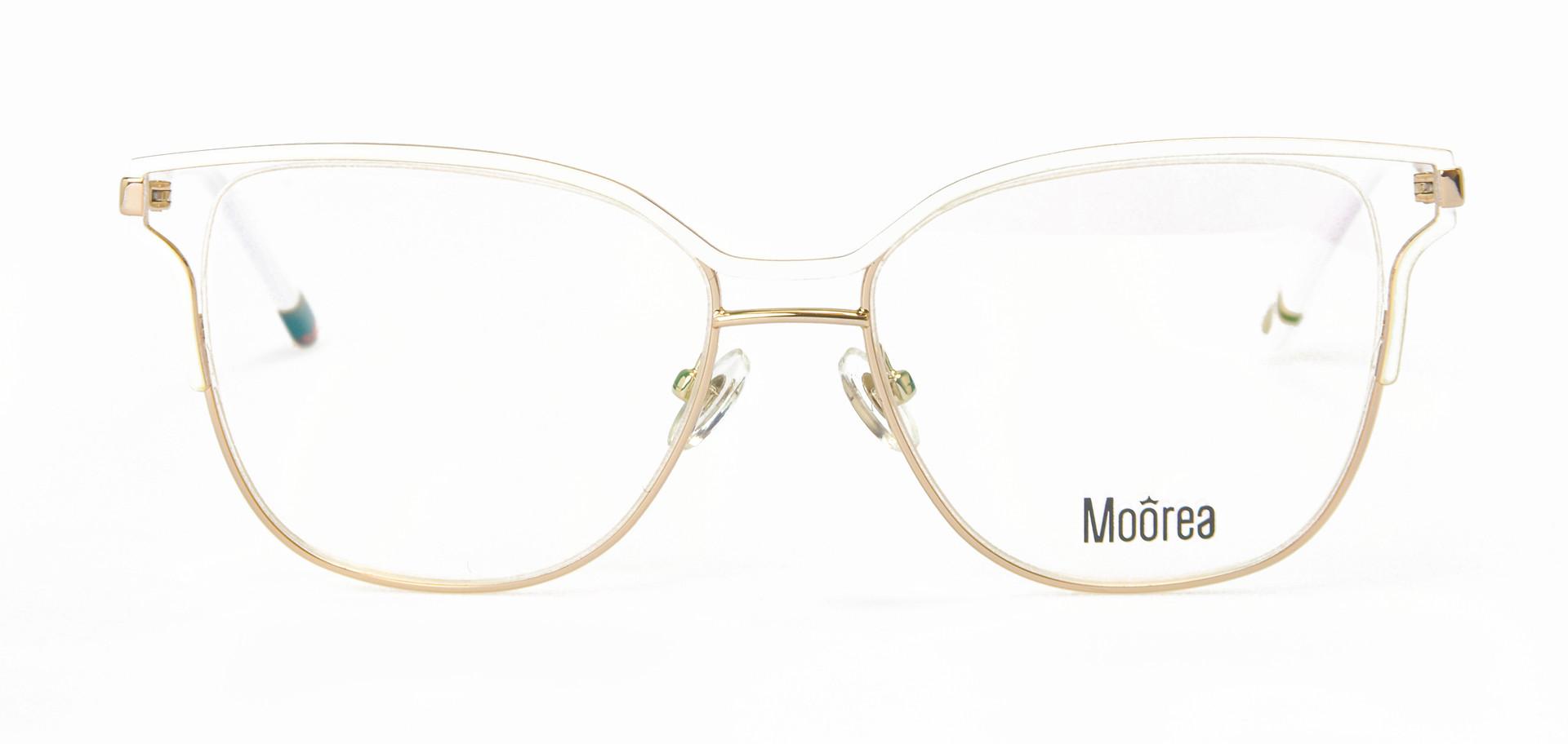 7r3-moorea 01