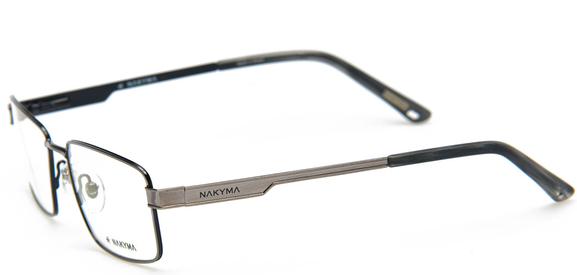 8R1-NAKYMA-06-C2