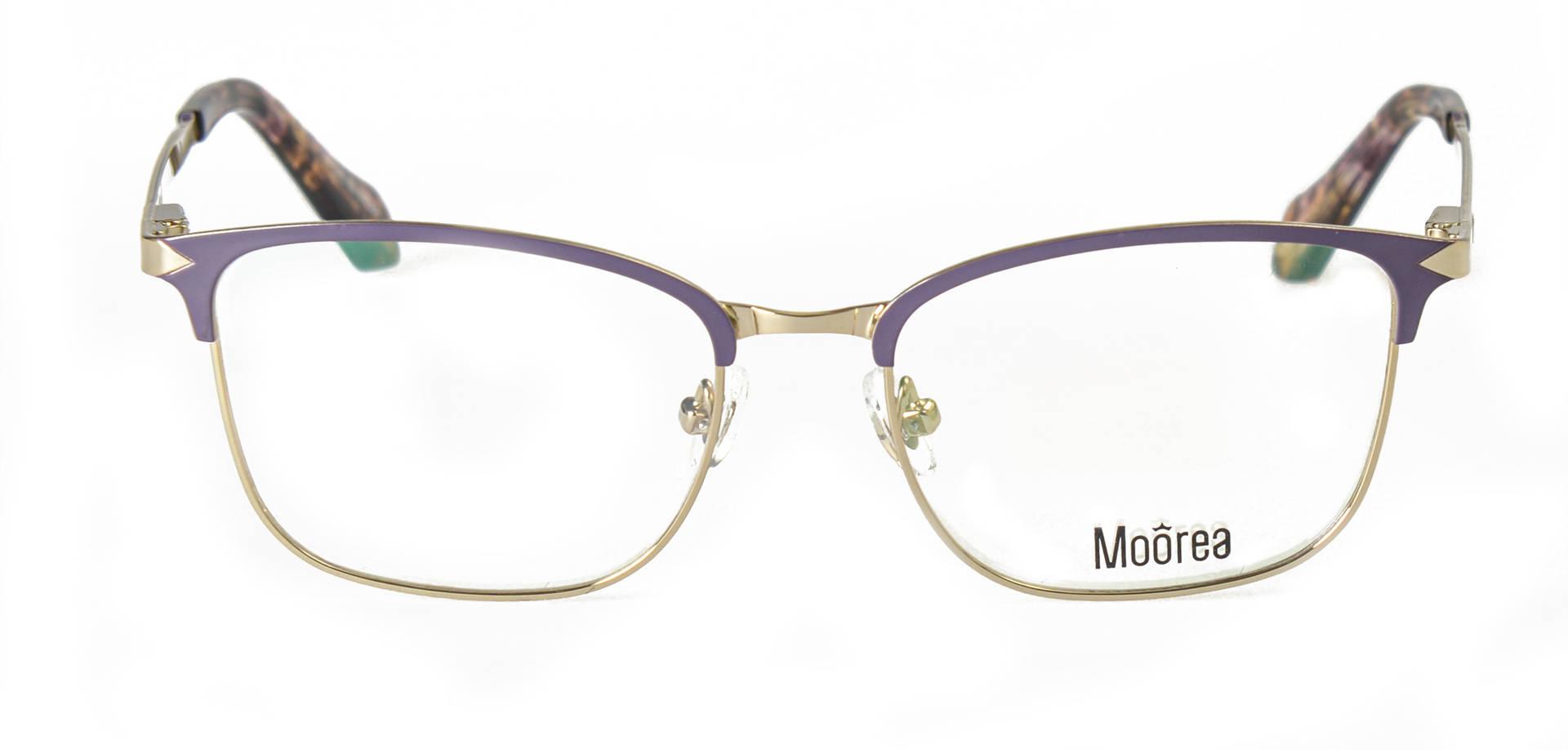 7R2-MOOREA-03 C2
