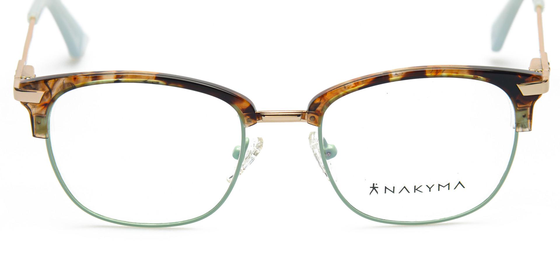 8R1-NAKYMA-V09-C3