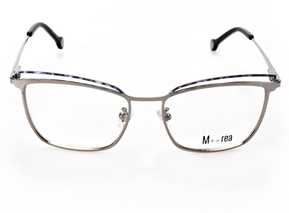 9R1-MOOREA-05 C2