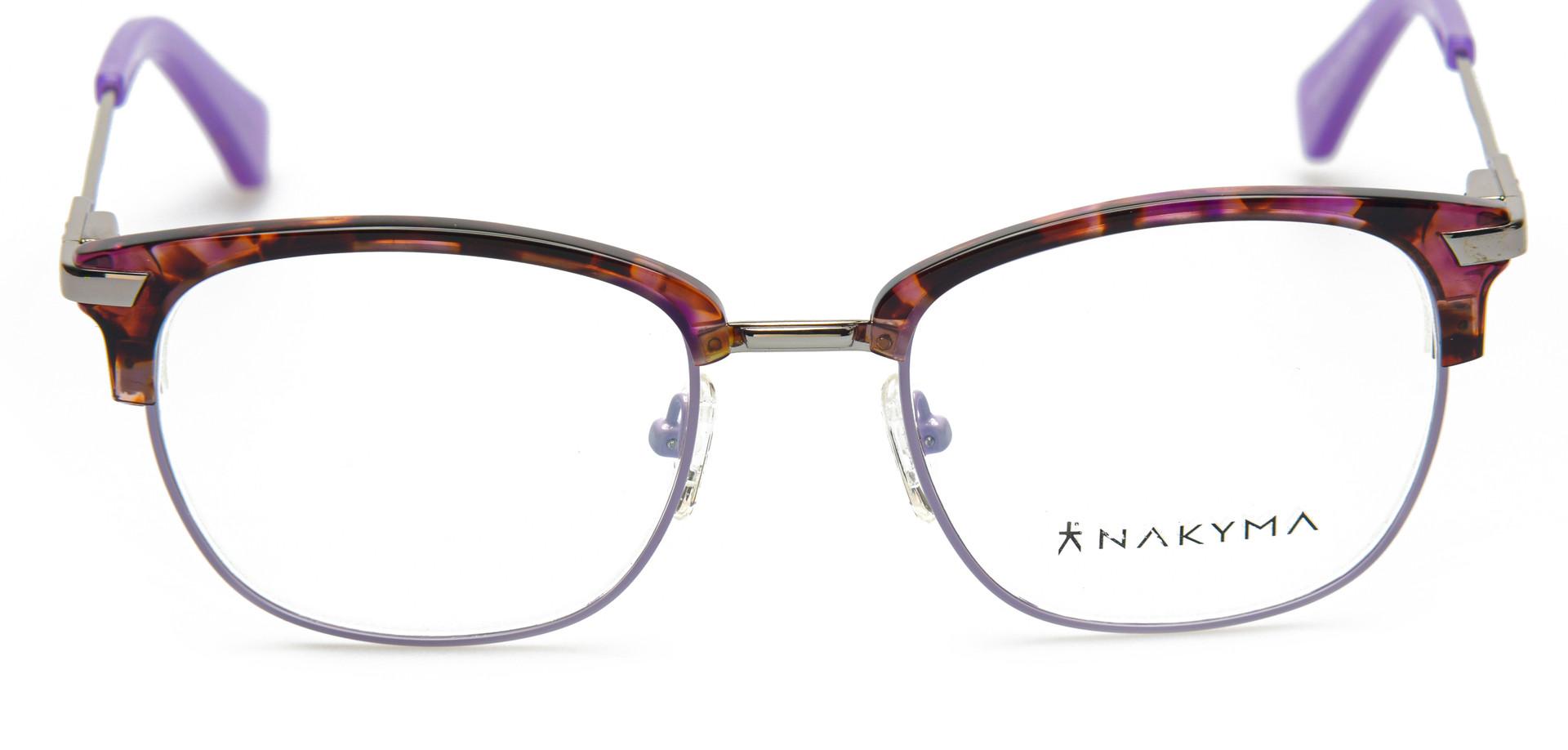 8R1-NAKYMA-V09-C2