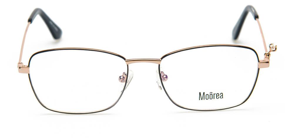 8R3-MOOREA-02-C1