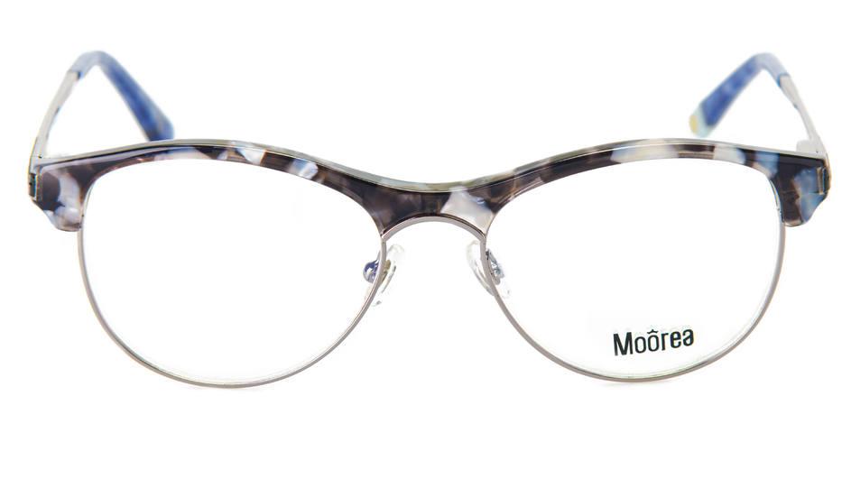 8R1-MOOREA-10 C1