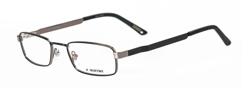 8R1-NAKYMA-04 C2