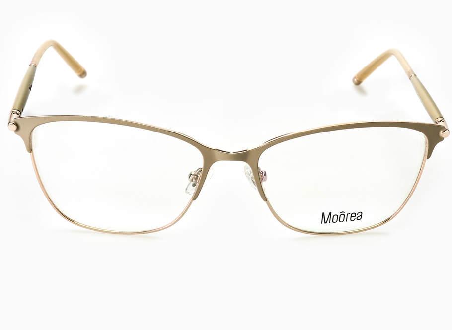8R1-MOOREA-01 C3