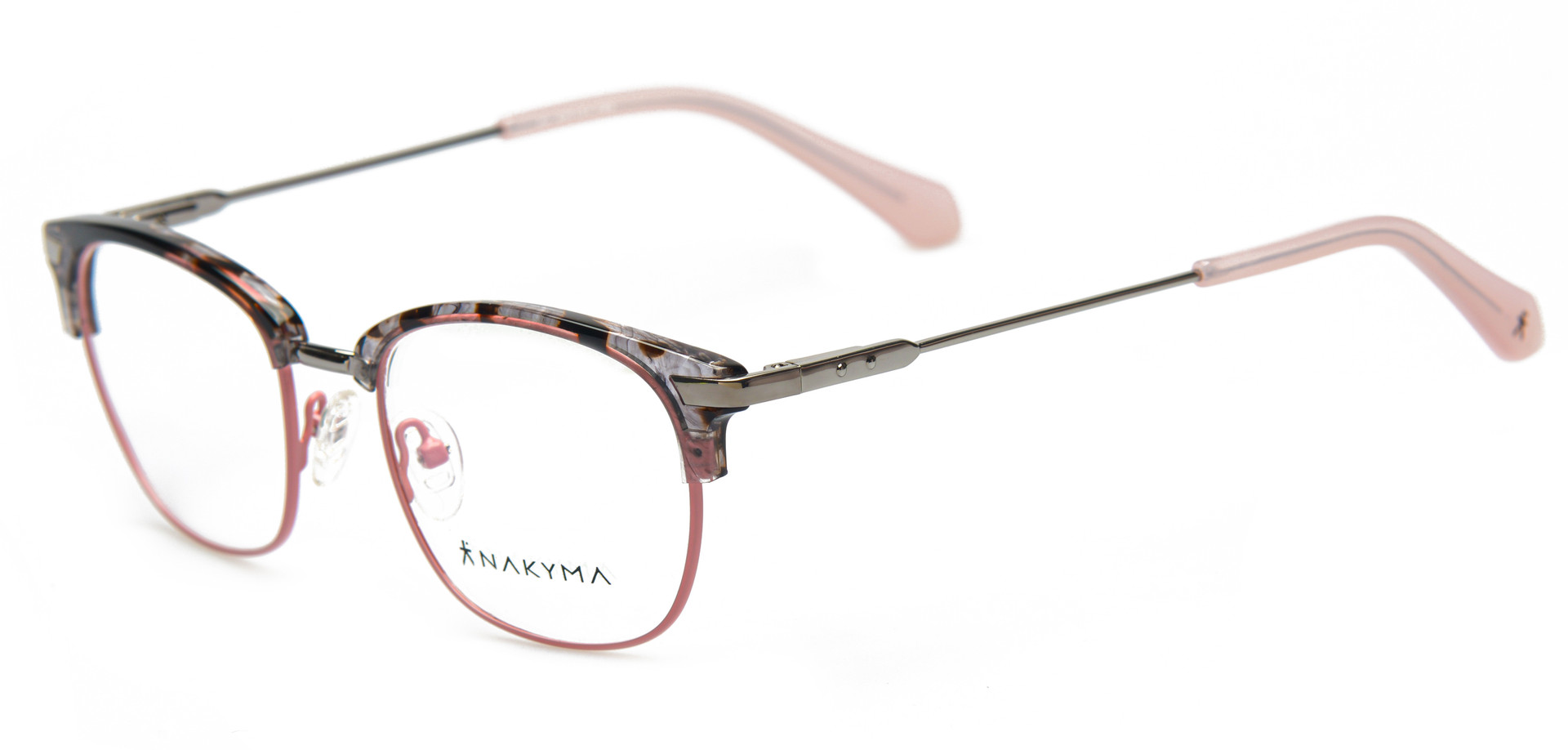 8R1-NAKYMA-V09-C1