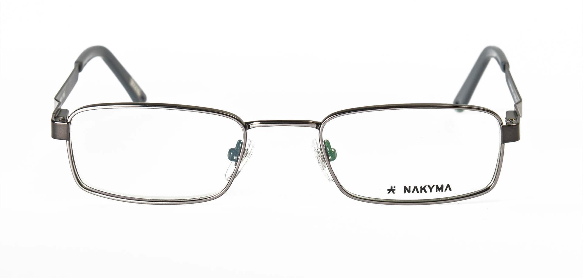 8R1-NAKYMA-04 C3