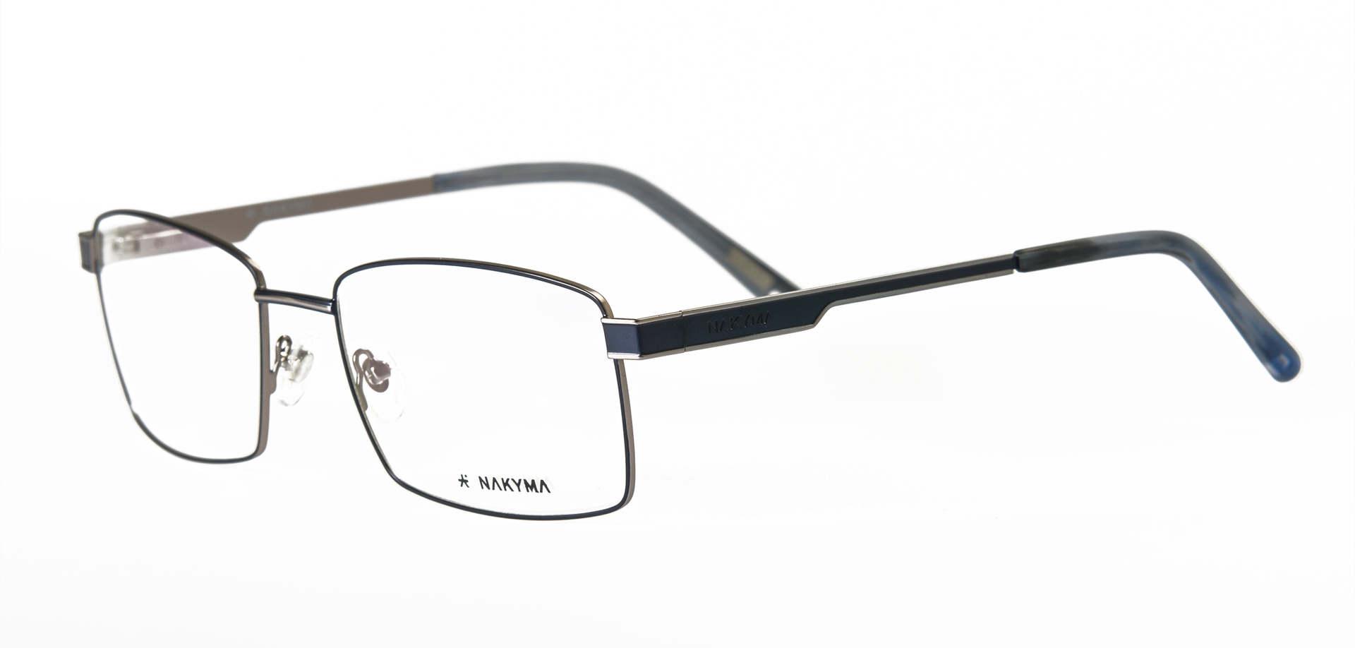 8R1-NAKYMA-05 C3