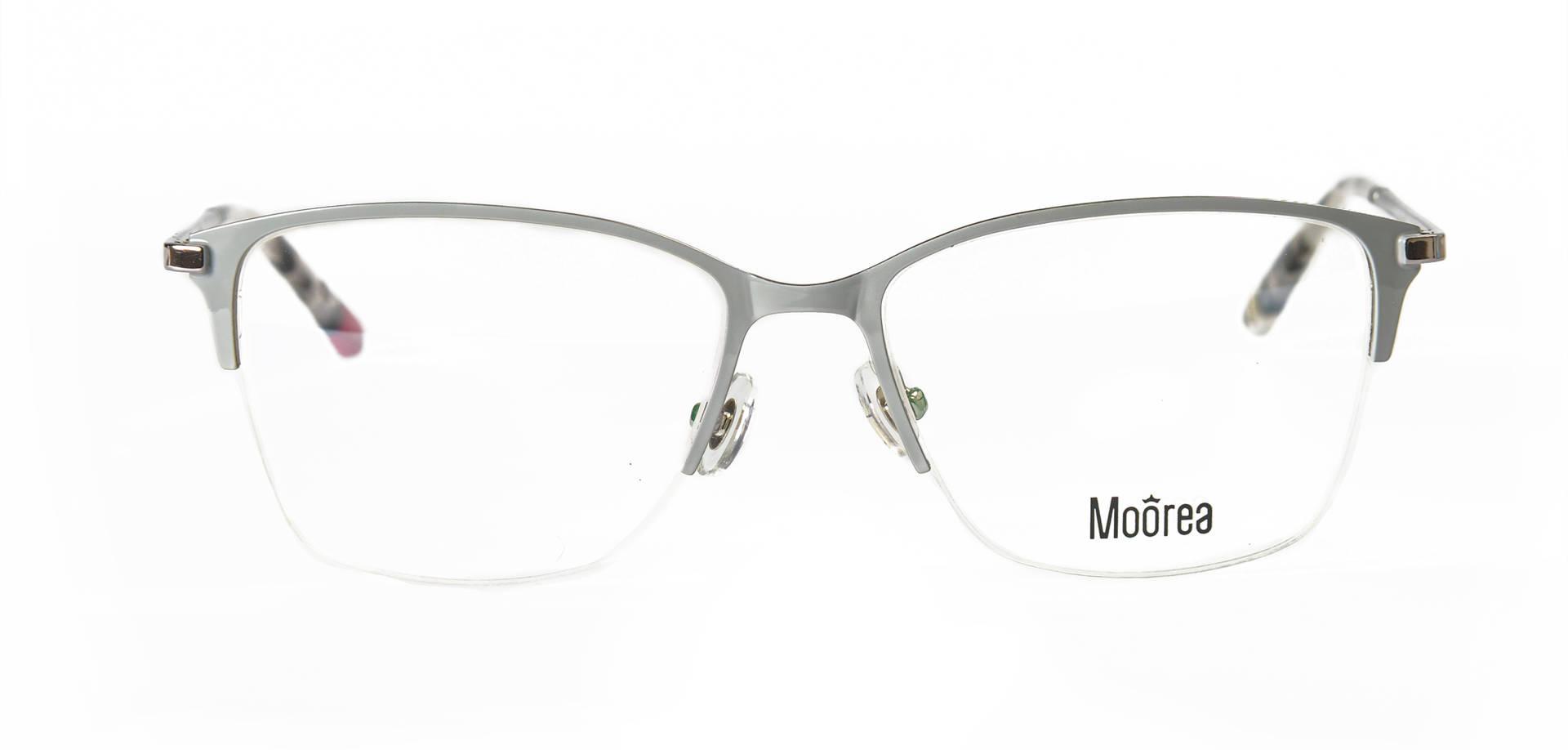 7R3-MOOREA-05 C3