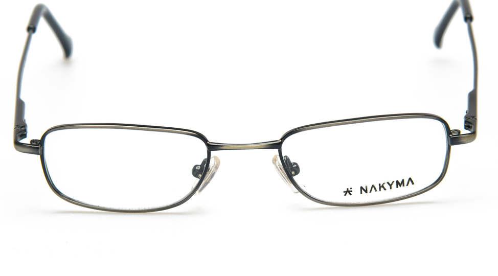9RN-NAKYMA-03-C3.jp