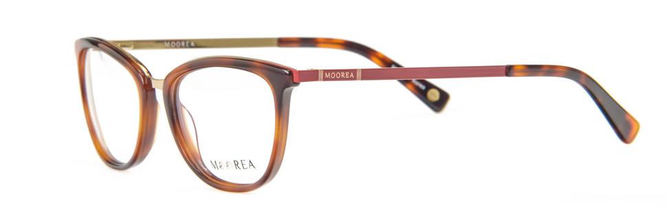 7R1-MOOREA-16-C3