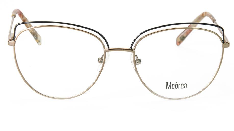 8R2-MOOREA-03 C1