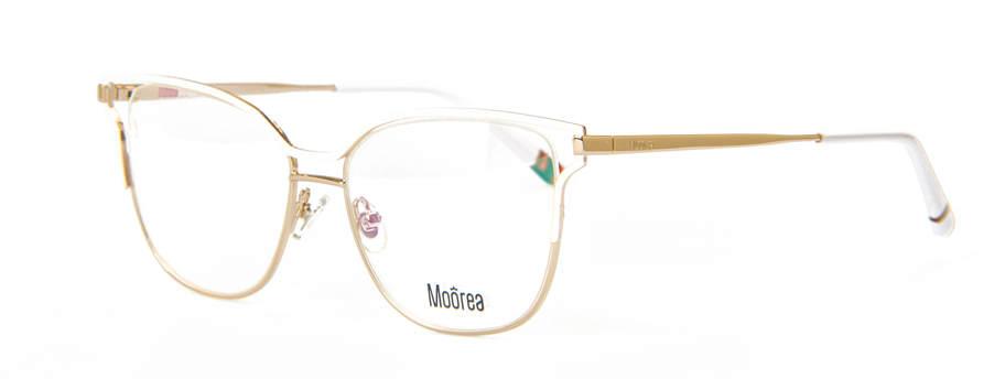 7R3-MOOREA-01-C3