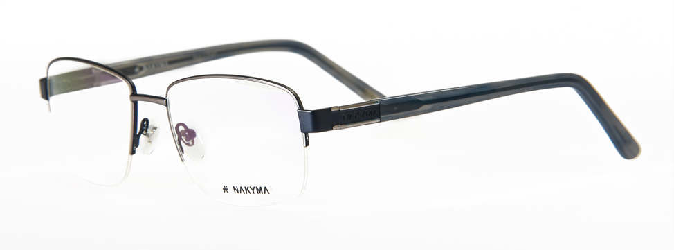 8R1-NAKYMA-08 C3