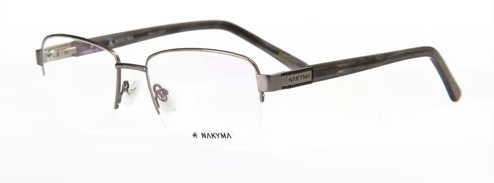 8R1-NAKYMA-08 C2