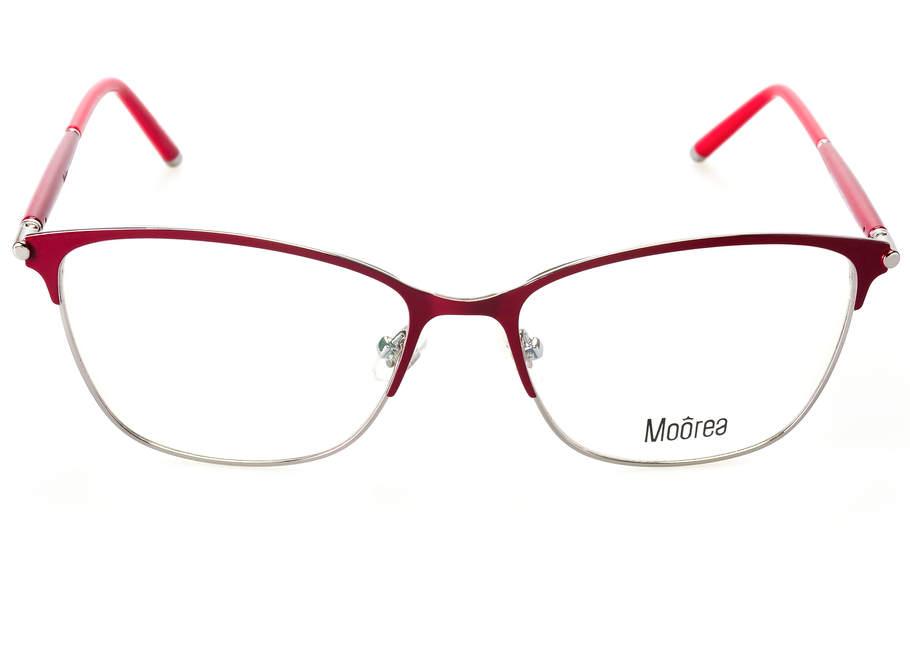 8R1-MOOREA-01 C2