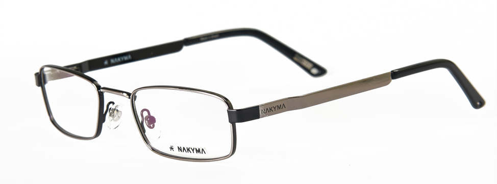 8R1-NAKYMA-04C1