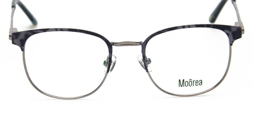 7R3-MOOREA-07-C2