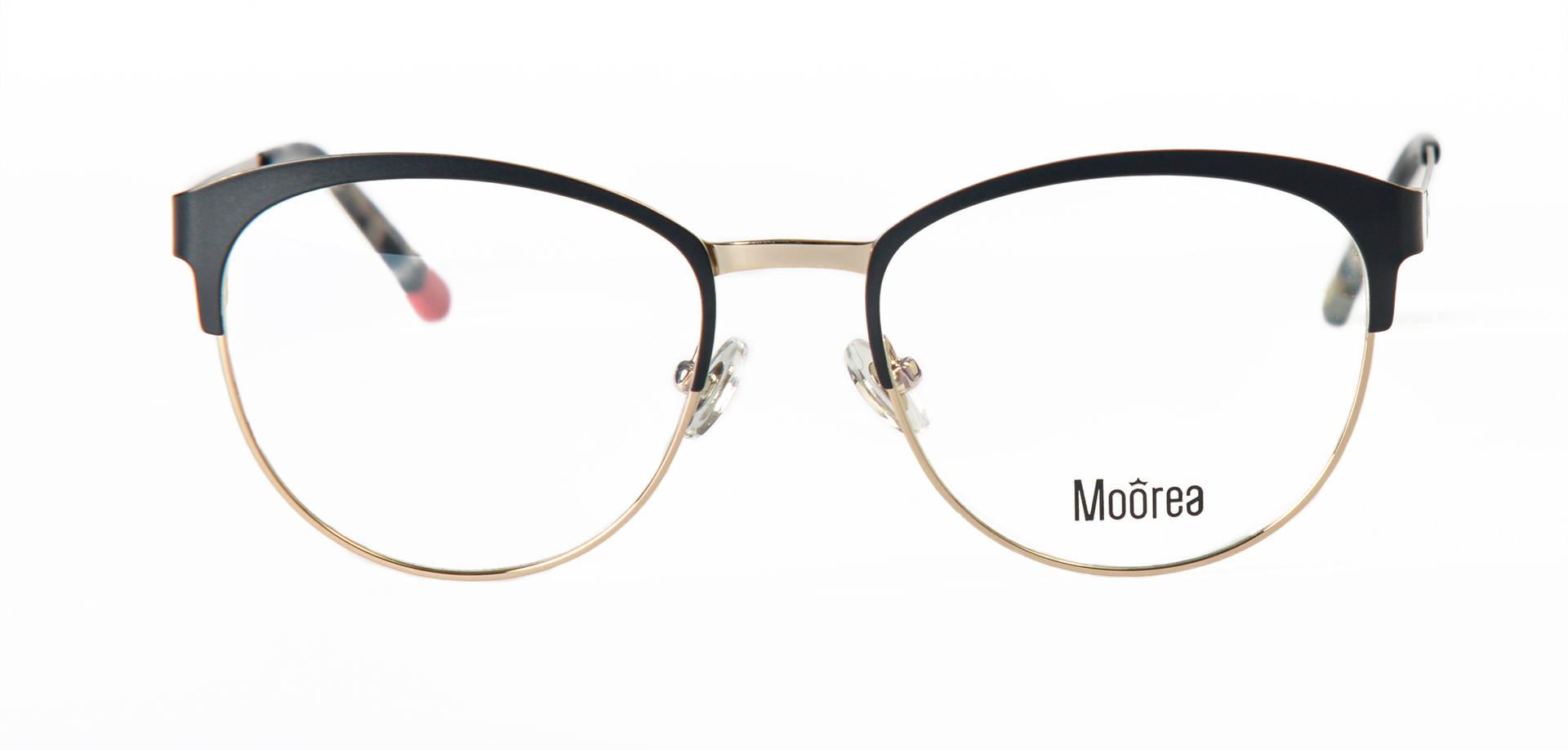 7R3-MOOREA-04 C1