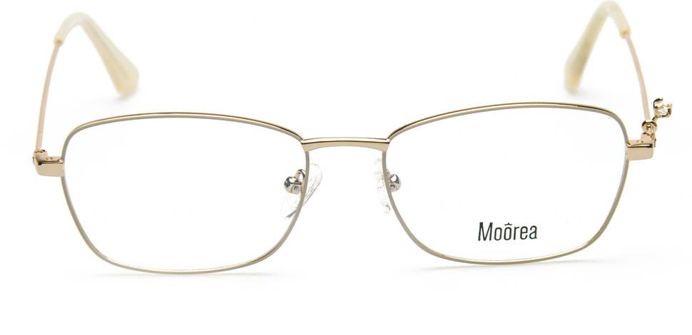 8R3-MOOREA-02-C3