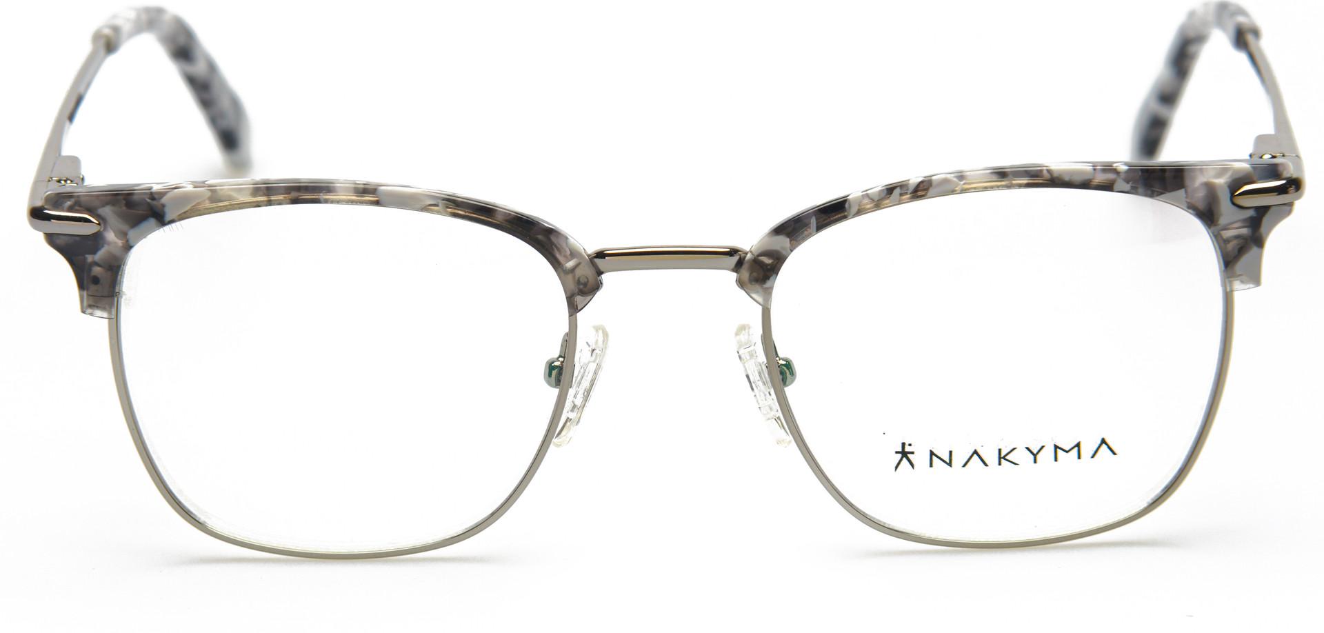 8R1-NAKYMA-V08-C1