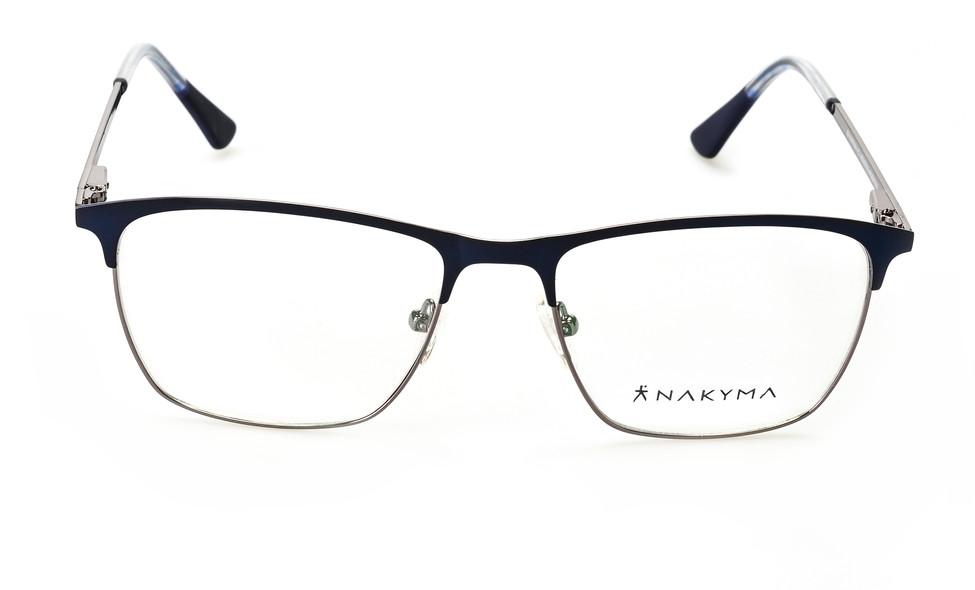 8R1-NAKYMA-V12 C2