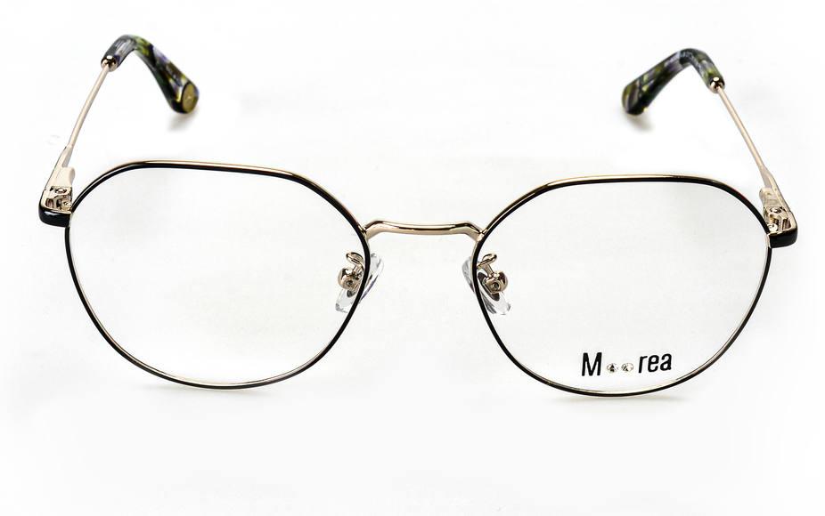 9R1-MOOREA-08 C1