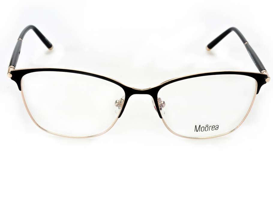 8R1-MOOREA-01 C1